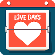 Been Love Memory- Love Days Pro