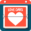 Been Love Memory- Love Days Pro APK