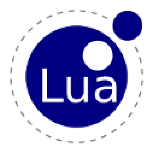 Lua Scripting - Apps on Google Play