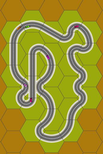 Brain Training - Puzzle Cars 4 0.9.1 screenshots 14