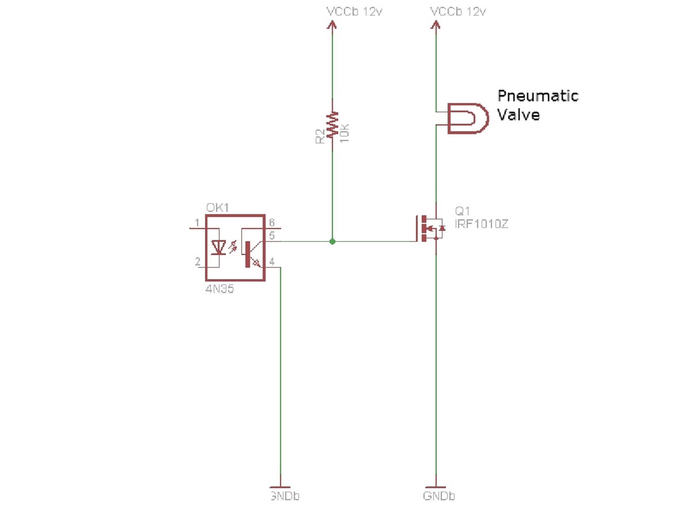vmi wiring diagram snatch block diagrams wiring diagram