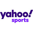 Yahoo Sports OneClick