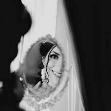 Wedding photographer Viktoriya Yanushevich (VikaYanuahevych). Photo of 24.07.2017