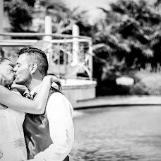 Wedding photographer Fabio Favelzani (FabioFavelzani). Photo of 27.01.2017