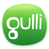 Gulli – L'appli des enfants