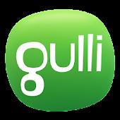 Download Gulli Free