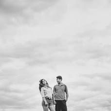 Wedding photographer Jackelini Kil (jackelinikil). Photo of 18.08.2015