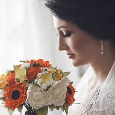 Wedding photographer Aleksandr Lvovich (AleksandrLvovich). Photo of 02.06.2018