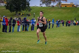 Photo: Alternates Race Eastern Washington Regional Cross Country Championship  Prints: http://photos.garypaulson.net/p483265728/e492c0f12