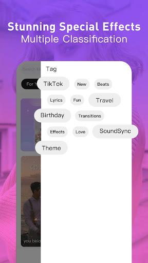 KaKa Video screenshot 10