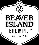 Beaver Island Olde Steamboat