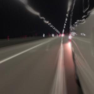 NV350キャラバンのカスタム事例画像 tosikun1976さんの2020年08月26日04:15の投稿