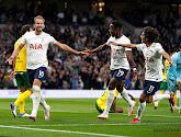 🎥 Opvallend! Harry Kane scoort meteen twee keer voor Tottenham