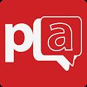 Predictable - AAC app icon
