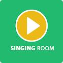 Hit Vijay Songs Lyrics icon