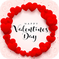 Happy Valentines Day Wallpapers HD 2019 APK