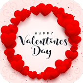 Happy Valentines Day Wallpapers HD 2019