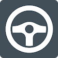 CoPilot GPS Navigation & Traffic APK
