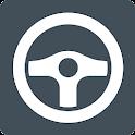 ALK Technologies - Logo