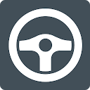 App Download CoPilot GPS Navigation & Traffic Install Latest APK downloader