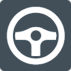 CoPilot GPS Navigation & Traffic icon