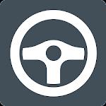 CoPilot GPS Navigation & Traffic 10.11.1.13