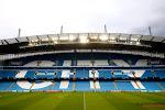 Engelse voetbalbond trad jarenlang te laks op tegen kindermisbruik