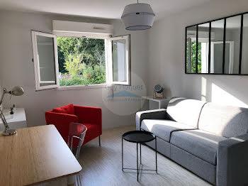 studio à Pessac (33)