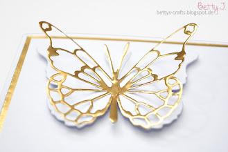 Photo: http://bettys-crafts.blogspot.com/2015/10/mogen-all-deine-wunsche-wahr-werden-die.html
