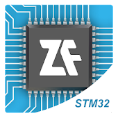 ZFlasher STM32