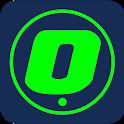 OvniApp Conductor icon