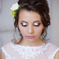 Wedding photographer Lyubov Sovetova (sovlov). Photo of 04.11.2016