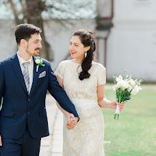 Wedding photographer Alena Ishina (colnce). Photo of 23.06.2018