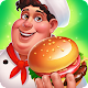 Download Cooking Yummy-Restaurant Game For PC Windows and Mac