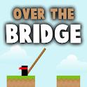 Over The Bridge PRO icon