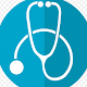 Complete Medical Coding Guide Download for PC Windows 10/8/7