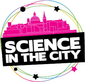 Image result for science in the city