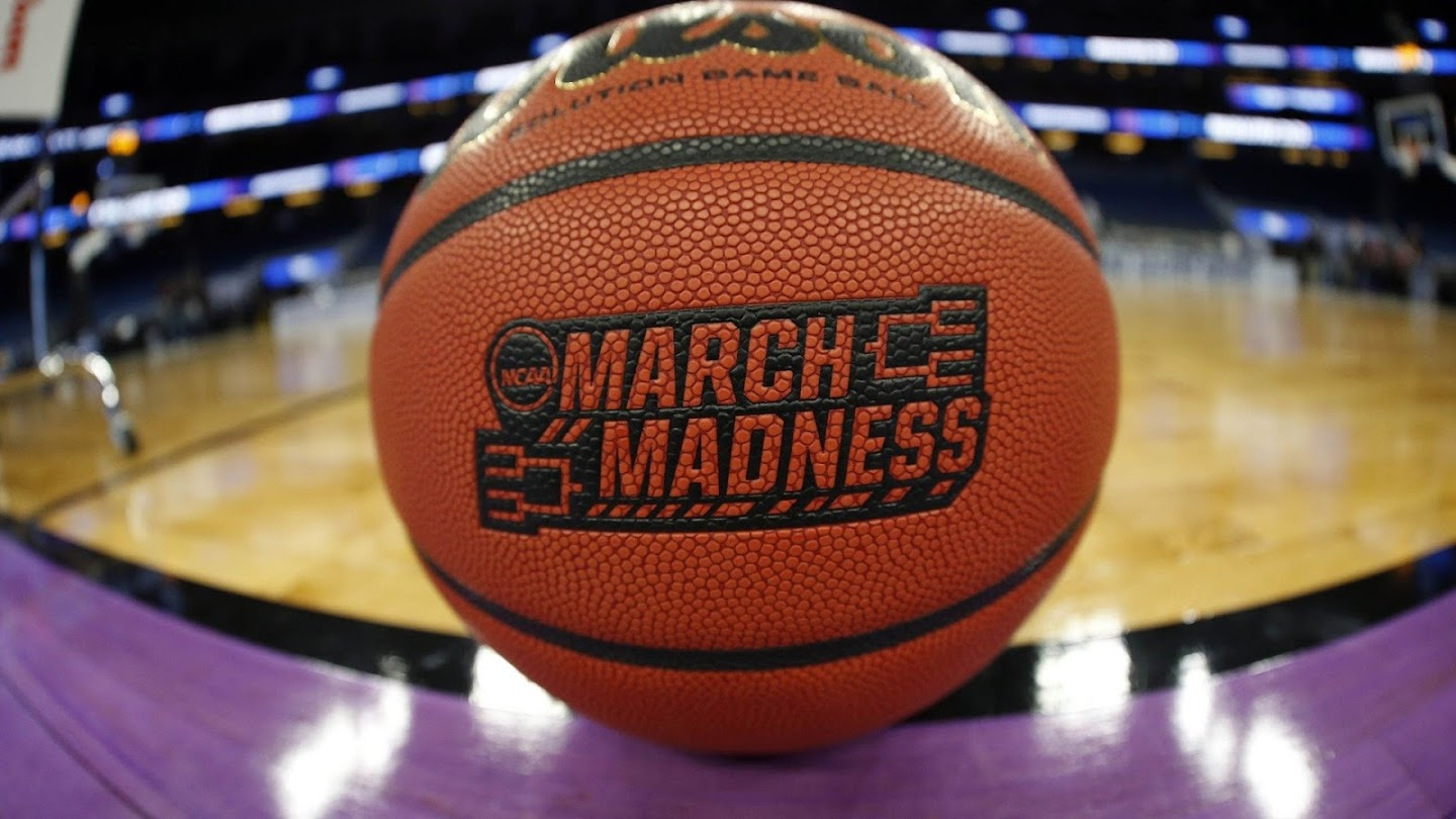 Watch 10 Years of March Madness Confidential live