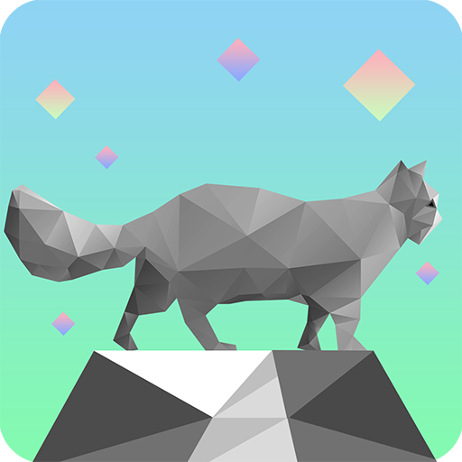 Merge Kitten Android APK Download Free By Hibiscus Game