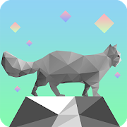 Merge Kitten APK