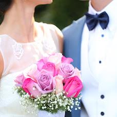 Wedding photographer Diego Piuma (piuma). Photo of 25.06.2015
