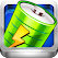 Faster Charger Battery icon