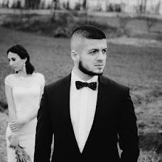 Wedding photographer Oleg Kutuzov (ktzv). Photo of 19.04.2015