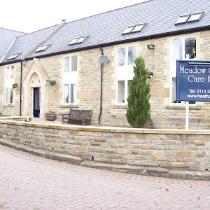 Meadow Grange | Home Care In Derbyshire