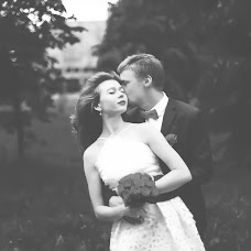 Wedding photographer Anton Steblovskiy (wedpeople2). Photo of 18.07.2016