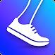 歩数計 - 新作・人気アプリ Android