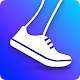 Pedometer - Step Counter Free & Calorie Burner Download for PC Windows 10/8/7