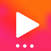 App Video Tube - Floating and Play APK for Windows Phone