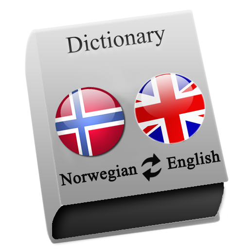 Norwegian - English APK Cracked Download