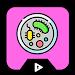 Escapeplay Célula 2 icon